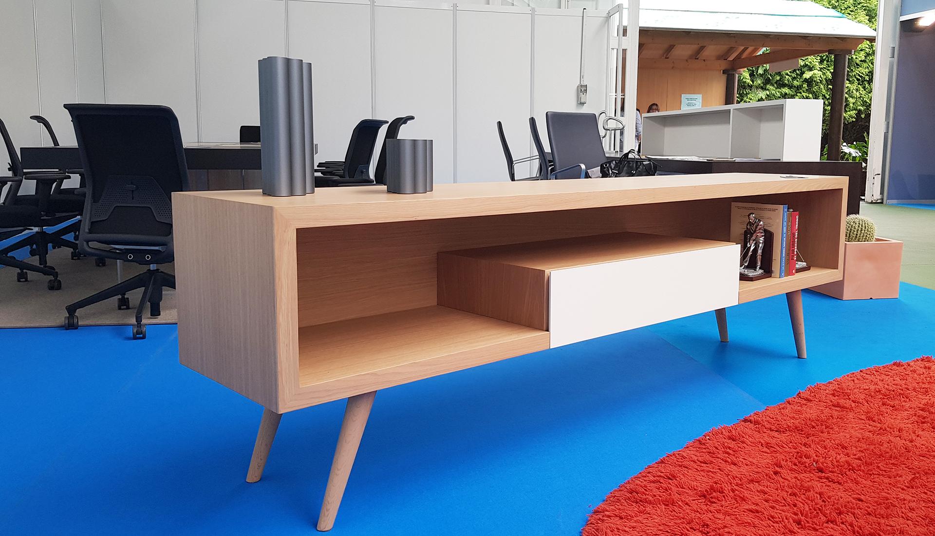 feira do moble de galicia a estrada feira do moble de galicia recinto feiral da estrada. Black Bedroom Furniture Sets. Home Design Ideas