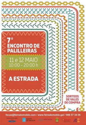 cartel-encontro-palilleiras-a-estrada-maio-2019