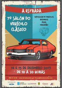 cartel-salon-vehiculo-clasico-motor-classic-a-estrada-decembro-2020