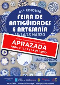 cartel-aprazada-feira-antiguedades-aestrada-2020