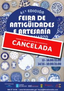 cartel-cancelada-feira-antiguedades-aestrada-2020