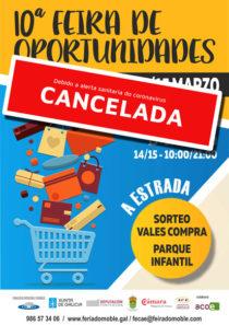 cartel-cancelada-feira-oportunidades-aestrada-2020